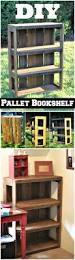 75 Best Diy Ikea Hacks Page 2 Of 15 Diy Joy by Best 25 Best Furniture Ideas On Pinterest Rehabbed Furniture