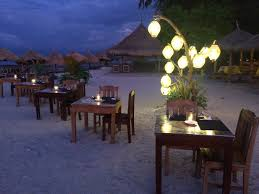 hotel gili air restaurant u0026 bar gili air travel u0026 adventure
