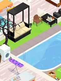 home design story pool 28 best home design story images on pinterest design bedrooms
