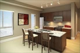 kitchen drop ceiling lighting ideas led overhead lights lighting