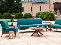 Images Of Outdoor Furniture by Rich U0027s For The Home Outdoor Furniture