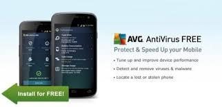 antywirus na nokia lumia darmowy 6 antywirusów na androida które ochronią twój smartfon i tablet