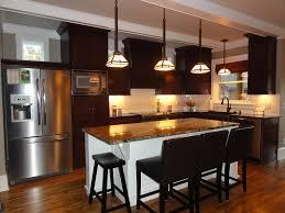 kitchen remodeling u2013 kitchen renovations minneapolis mn