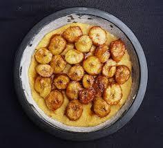breton en cuisine august 2016 hungry breton