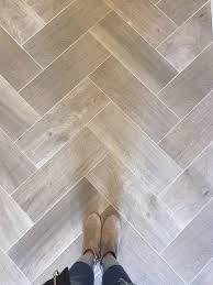 Best Flooring For Basement Bathroom by Best Of Basement Bathroom Flooring Ideas Bathroom Ideas
