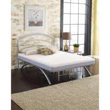 King Size Memory Foam Mattress Topper Bedroom King Size Memory Foam Mattress And 3 Inch Memory Foam