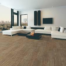 Bleached Oak Laminate Flooring Coremax Click Planks U2014 Next Floor