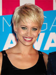 page boy haircut for women over 50 30 short haircuts for women based on your face shape