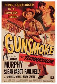 whispering smith audie murphy 251 best the virginian the loner the laramie
