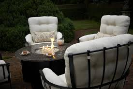 Patio Furniture Sets Cheap by Furniture Interesting Outdoor Furniture Design With Patio