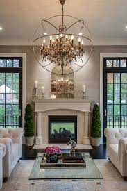 Glamorous Chandeliers Decorating With Chandeliers 10 Amazing Ideas To Make Your Home