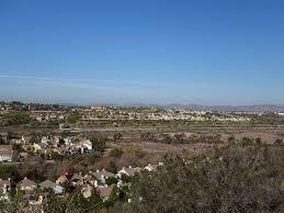 Crime Map San Diego by Carmel Valley San Diego Wikipedia