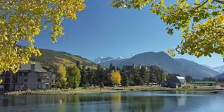 thanksgiving buffet vancouver 10 best thanksgiving destinations for 2013 huffpost