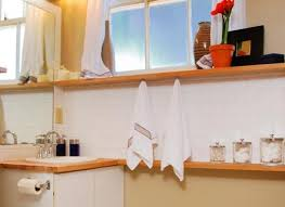 Towel Storage For Bathroom by Bathroom Small Floor Cabinet Cabinets White Storage For Towels