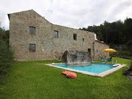 gite 7 chambres location gîte ferme à vila de famalicão iha 72193
