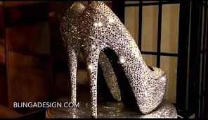 christian louboutin swarovski strass fifi pigalle prive so kate