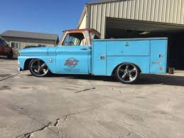Utility Bed For Sale Chevrolet C 10 Xfgiven Type Xfields Type Xfgiven Type 1964