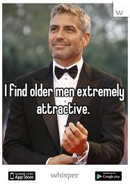 Sexy Man Meme - dating older man meme this site is an illegal copy of madamenoire