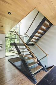 358 best roosevelt images on pinterest stairs architecture and