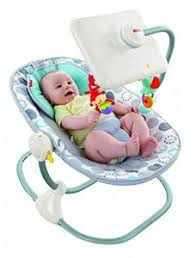 Fisher Price Activity Chair If You Love Your Baby Do Not Buy These 5