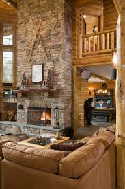 82 best mantel hearth and fireplace images on pinterest mantels