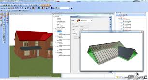 home designer pro key 28 home designer pro home designer pro vollversion gratis