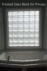 bathroom window ideas for privacy bathroom windows privacy glass for motivate iagitos