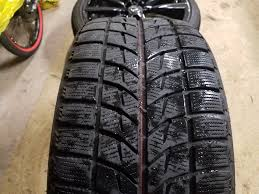 lexus isf performance chip ut 2008 lexus isf wheels u0026 blizzak snow tires clublexus lexus