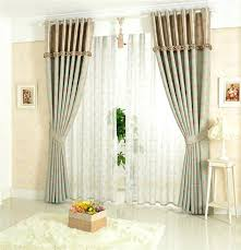 fancy living room curtains curtains for living room living room