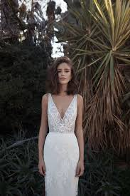 cox wedding dress flora bridal at sam cox bridalwear