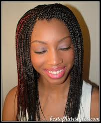 black american hairstyles braided 1950s 230 best beautiful braids images on pinterest protective