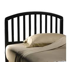 Bed Frame Buy Standard Bed Frame Jcpenney