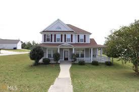 Eagles Nest Va Nursing Home Atlanta Ga Stockbridge Ga Homes For Sale U0026 Stockbridge Real Estate At Homes
