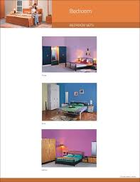 Godrej Bedroom Furniture Godrej Interio Home Catalogue