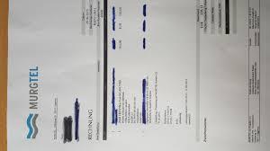 Volksbank Rastatt Baden Baden Erledigt Avm Fritzbox 7390 Der Testsieger Mit Rechnung Vom 29 06