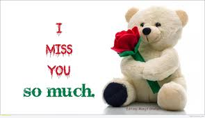 Miss U Meme - cute miss you meme wallpapers i miss u wallpaper celebswallpaper