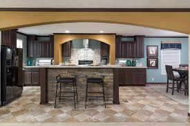 Champion Manufactured Home Floor Plans by Red Bluff Champion Manufactured Home Sales Interior Kitchen 3