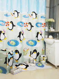 Bathroom Rugs Sets Alibaba Manufacturer Directory Suppliers Manufacturers