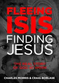 free christian ebooks and more dccebooks com