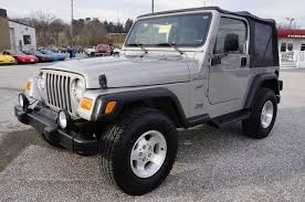 jeep removable top jeep wrangler unlimited top ebay
