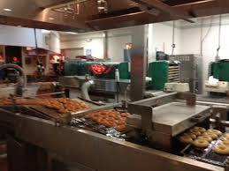krispy kreme light hours krispy kreme doughnuts and coffee sweet spicy recipes