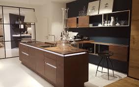 etude de cuisine avb cuisines etude conception et réalisation des espaces