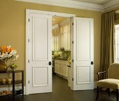 Solid Maple Interior Doors 8 Foot Interior Doors Contemporary Outstanding 8ft Ft Prehung Door
