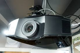 Media Room Tv Vs Projector - the best projector for a home theater wirecutter reviews a new