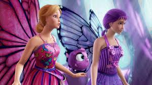 barbie pictures desktop