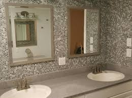 Solid Surface Bathroom Vanity Tops Solid Surface Bath Vanity Countertops Frequently Asked Questions