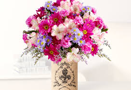 tips for choosing get well flowers for hospital patients