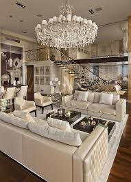 design house interiors york design akchurin new york interior designs pinterest house