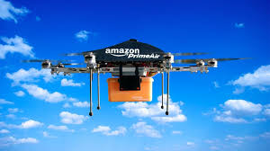 amazon black friday drone deals robots drones