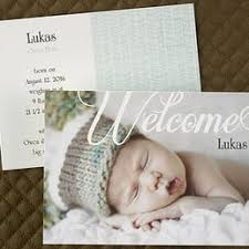 wedding invitations nj wedding invitations of paramus closed cards stationery 56